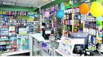 Inkafarma abrirá 100 farmacias este año, la mitad de lo que hizo en el 2016 - Noticias de inundación en villa maría del triunfo