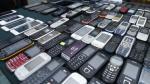 PNP prepara estrategia para frenar a hackers que clonan códigos de celulares robados - Noticias de listas