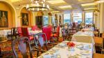 Perroquet, el clásico restaurante del buen comer - Noticias de chef