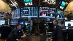 Valor de cinco gigantes de la tecnología suma US$ 500,000 millones - Noticias de michael bloomberg