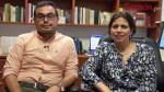 CIUP: Técnicas virreinales para la industria de hoy - Noticias de poesía peruana