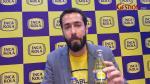 Inca Kola apuesta por crecer con expansión de línea Zero Azúcar - Noticias de inca kola