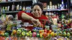 Cofide otorgaría tasas de hasta 5% a entidades financieras para créditos a mypes - Noticias de microempresas