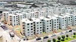 Evalúan reponer subsidios a viviendas con precios que sean mayores a S/ 153,900 - Noticias de expomivivienda