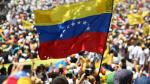 """Oposición venezolana se prepara para hacer su """"mayor demostración de fuerza"""" - Noticias de vladimir padrino lopez"""