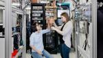 MIT: los avances tecnológicos que prometen revolucionar el mundo - Noticias de clínica
