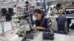 MTPE subirá las multas a las empresas que no entreguen contrato de trabajo - Noticias de german lora