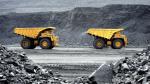Reservas de hierro alcanzan récord en China y condicionan precio - Noticias de bienes materiales