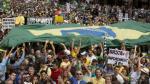 Brasil: La crisis política pone en entredicho las reformas promercado - Noticias de trabajadores de bancos en brasil