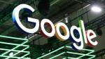 ¿Quién aborda en Google las quejas de sus empleados? No es RR.HH. - Noticias de eric schmidt