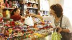 Consumo en bodegas no cumple expectativas y presenta bajo crecimiento - Noticias de andres guardado