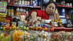 Asociación de Bodegueros: 80% de la deuda tributaria de las bodegas obedece a multas - Noticias de andres choy
