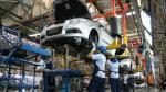 Asociación automotriz de EE.UU. quiere que reglas de origen queden intactas en TCLAN - Noticias de cámara de comercio de estados unidos