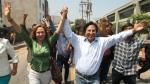 Perú reclama a Surinam por invitar a Alejandro Toledo en foro en la ONU - Noticias de ecoteva