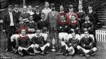 Fútbol, un deporte 'manchado' por el fraude y la corrupción - Noticias de fútbol