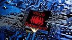 Los siete virus informáticos más perjudiciales de la historia - Noticias de victor morris
