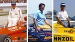 Indy 500: La carrera más larga de Estados Unidos en cifras - Noticias de