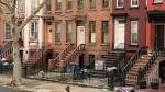 Viviendas caras de New York bajan sus precios - Noticias de vivienda