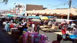 Huancavelica y Apurímac son las regiones con las más altas de tasas de informalidad laboral - Noticias de utc de cajamarca