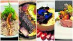Día Nacional de la Papa: cuatro platos innovadores con el tubérculo andino - Noticias de ale santiago