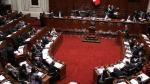 CCL pide al Congreso elaborar y aprobar nueva norma que reactive inversiones en el Perú - Noticias de derechos laborales