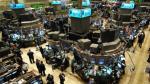 Tenencia de acciones revela desigualdad de ingresos en Estados Unidos - Noticias de sector privado de la zona euro