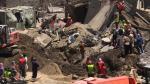 Alemania suspende expulsiones de refugiados afganos tras atentado en Kabul - Noticias de afganistán
