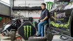 Monster Energy: la bebida que pretende dejar huella en el mercado - Noticias de molotov