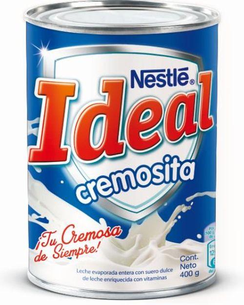 [Etiqueta]  Nestlé y Laive: ¿qué tan puras son las leches que ofrecen en el mercado peruano? 226692