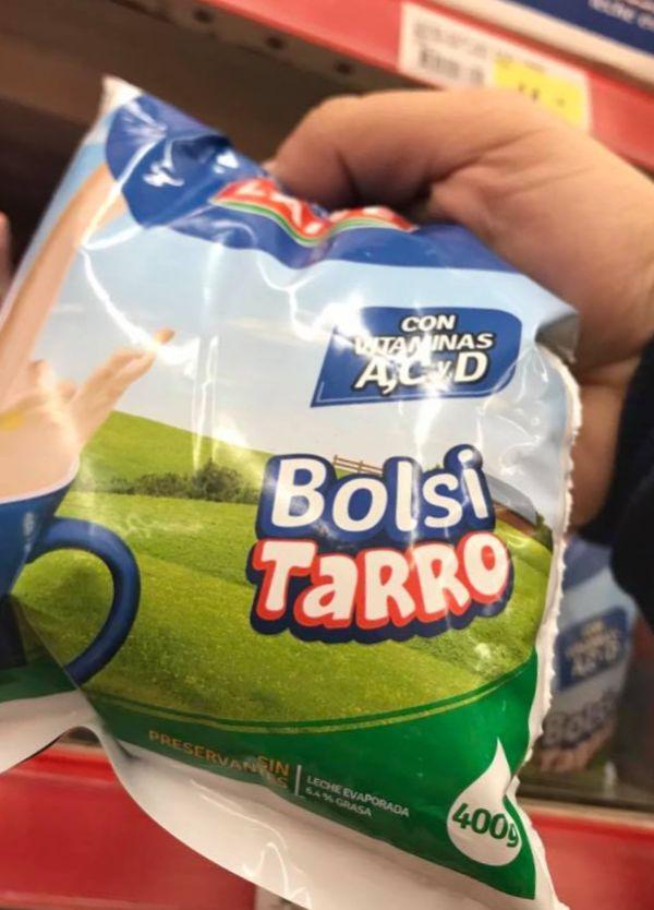 [Etiqueta]  Nestlé y Laive: ¿qué tan puras son las leches que ofrecen en el mercado peruano? 226693
