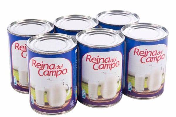 [Etiqueta]  Nestlé y Laive: ¿qué tan puras son las leches que ofrecen en el mercado peruano? 226695