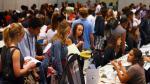 ¿Por qué los adolescentes americanos ya no trabajan? - Noticias de desempleo en estados unidos