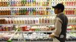 Asociación Elegir: ¿qué productos alimenticios podrían inducir al consumidor al error? - Noticias de carlos barra