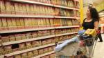 Producción de la industria farinácea sería de unas 437 mil TM este año en el Perú - Noticias de carlos asmat