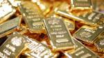 Papeles ligados al oro trepan por aumento de  incertidumbre global - Noticias de tasa de interés del bce