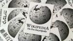 Wikipedia y su extraño mensaje pidiendo dinero - Noticias de jimmy wales
