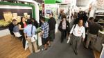 Franquicias permiten ahorrar más del 50% en inversiones nuevas a empresarios - Noticias de camara de comercio de lima