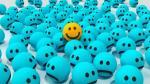 ¿Cuál es el emoji más popular en todo el mundo? - Noticias de individualismo