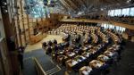 Fenómeno de la política anti-establishment no va a desaparecer - Noticias de escocia