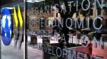OCDE advierte de las desigualdades en el mercado laboral - Noticias de europa