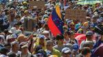Venezuela: Tres claves para entender la ofensiva de la fiscal Ortega contra Maduro - Noticias de luisa ortega
