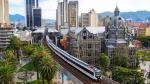 Crecimiento de peruanos que visitan Medellín llegó a 55% en 2016 - Noticias de buró de convenciones de lima