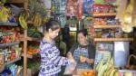 Reglamento de Ley de Alimentación Saludable se publica mañana - Noticias de quioscos saludables