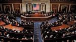 Senado de Estados Unidos aprueba nuevas sanciones contra Rusia e Irán - Noticias de comisiones de afp