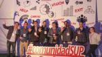 StartUp Perú ha comprometido más de S/ 20 millones para cofinanciar proyectos de innovación - Noticias de pedro olaechea