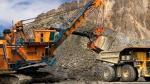 Petrolera canadiense Frontera Energy invertirá US$ 2,500 millones en Perú - Noticias de explotación de petróleo