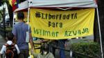 Desaparición de político venezolano agita estado natal de Hugo Chávez - Noticias de wilmer garcia