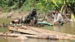 UIF detecta 14 amenazas de lavado de activos o financiamiento del terrorismo en pesca y minería - Noticias de mineros artesanales