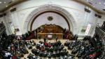Parlamento de Venezuela: Por corrupción en compra de alimentos se perdieron US$ 206 millones - Noticias de nicolas nacional