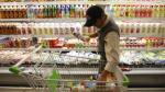 ¿Qué información incluirá el rotulado de alimentos procesados? - Noticias de anuncios publicitarios